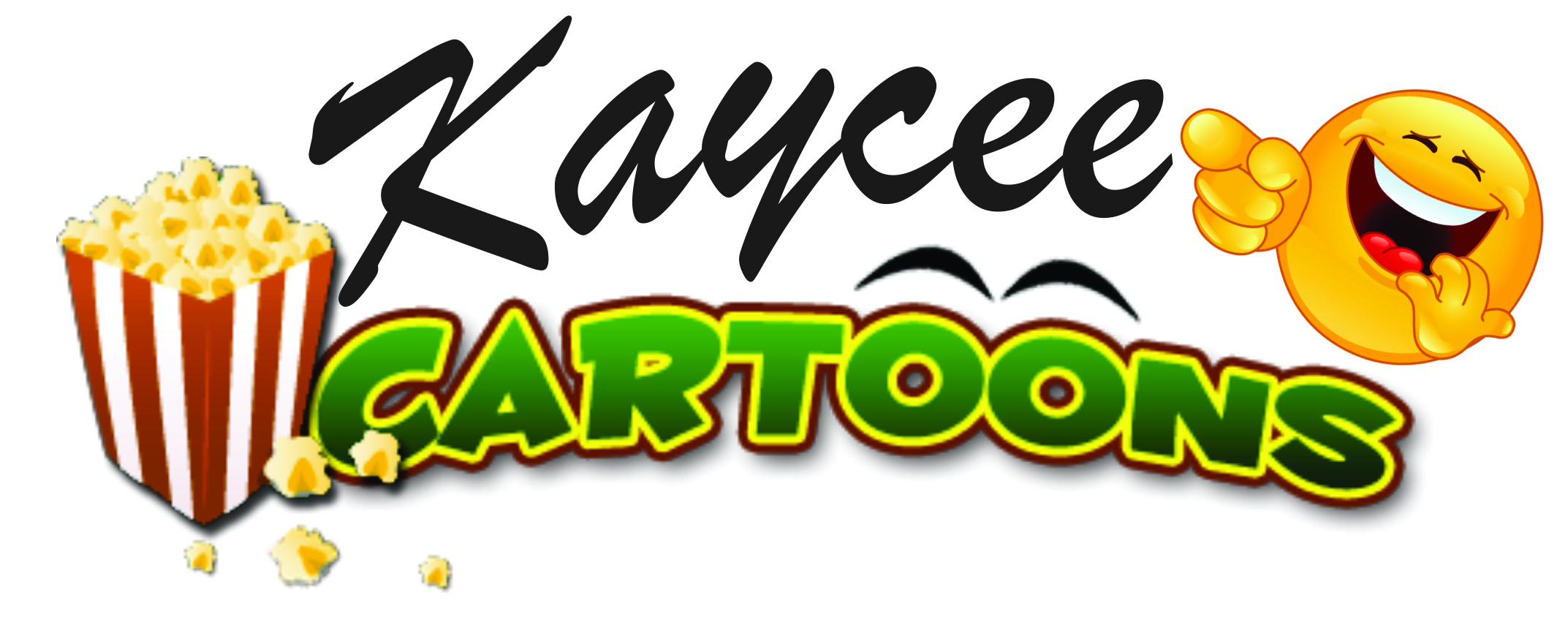kaycee Cartoons